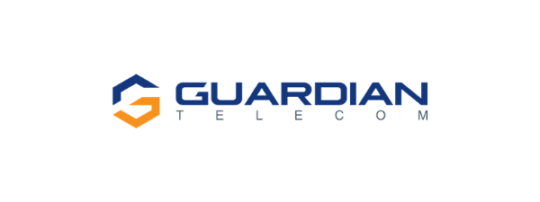 Guardian-by-4C-Technologies
